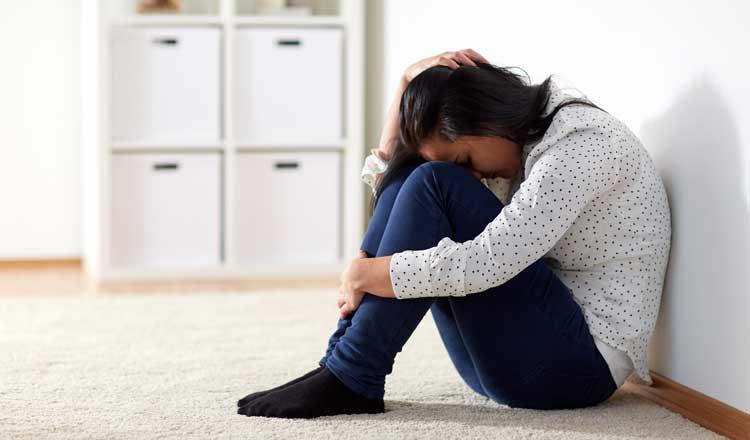 Cómo se cura la depresión