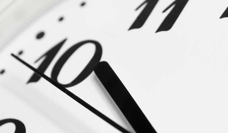 ¿Sabes que con 10 minutos al día puedes mejorar tu vida?