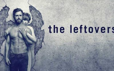 Psicología y cine: The Leftovers